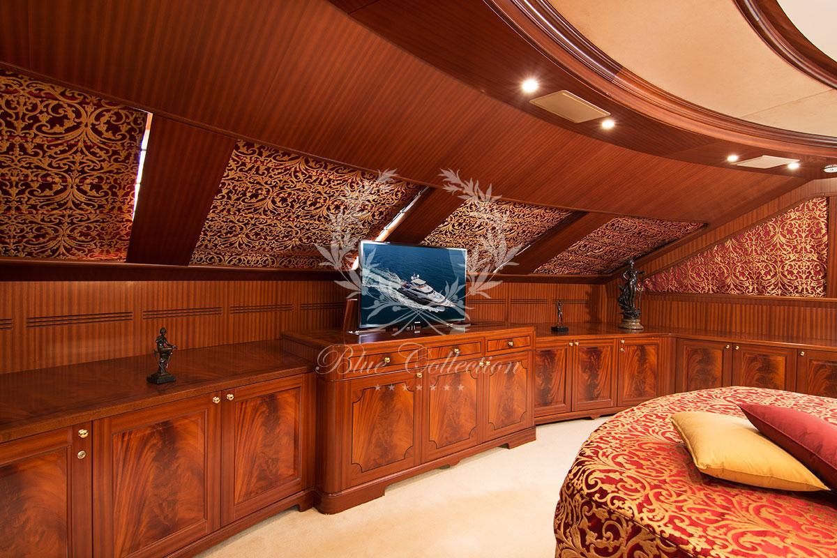 Greece_Luxury_Yachts_MY_OPTION_B-(32)