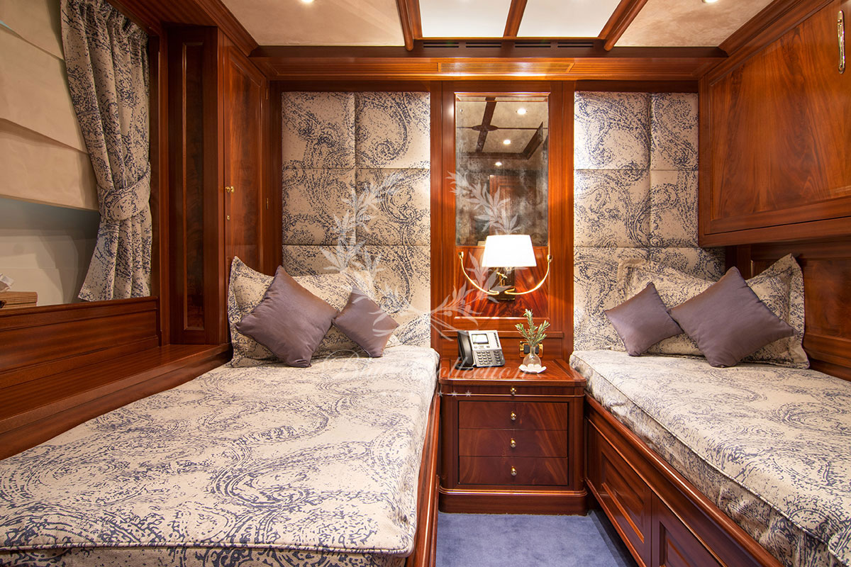 Greece_Luxury_Yachts_MY_OPTION_B-(35)