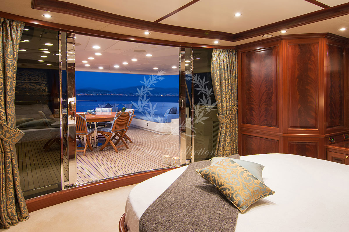 Greece_Luxury_Yachts_MY_OPTION_B-(37)
