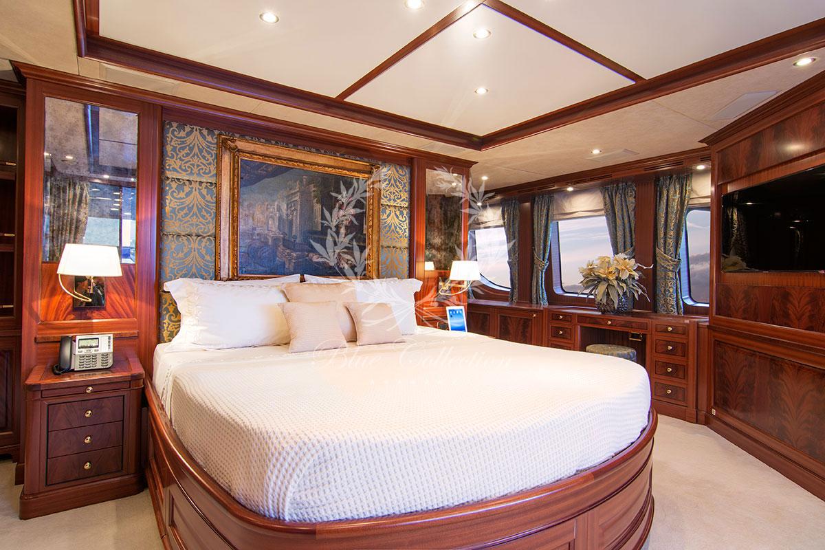 Greece_Luxury_Yachts_MY_OPTION_B-(38)