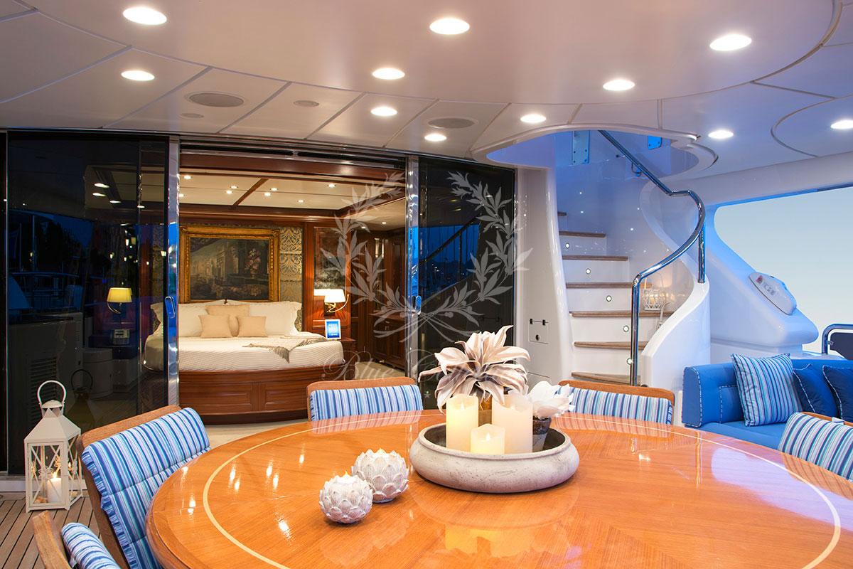 Greece_Luxury_Yachts_MY_OPTION_B-(40)