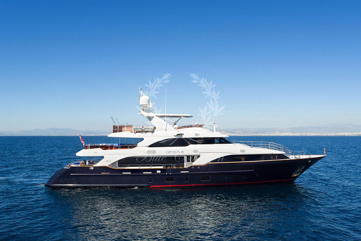 Greece_Luxury_Yachts_MY_OPTION_B-(8)