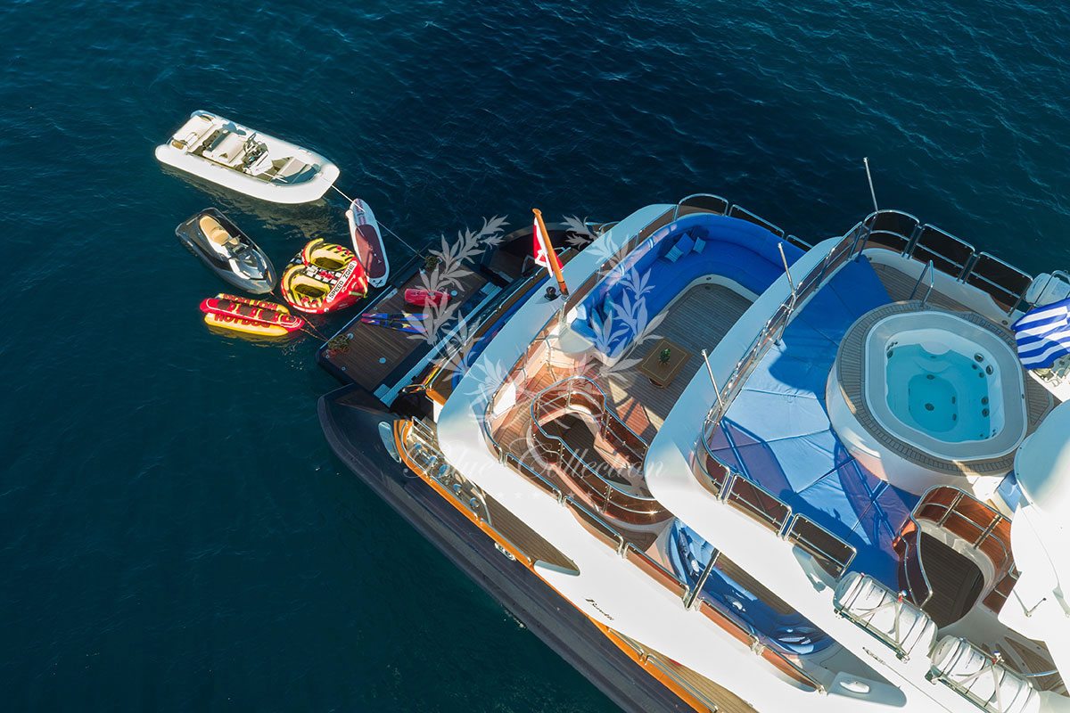 Greece_Luxury_Yachts_MY_OPTION_B-(9)
