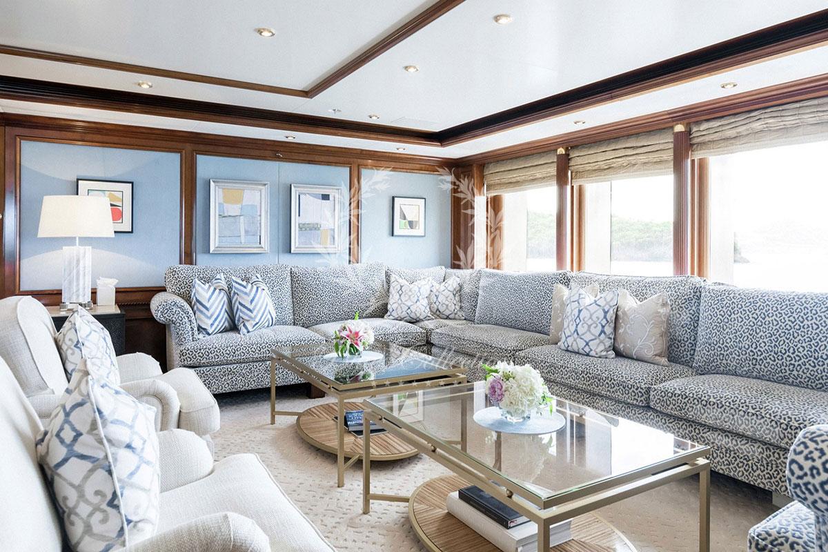 Greece_Luxury_Yachts_MY_TITANIA-(1)