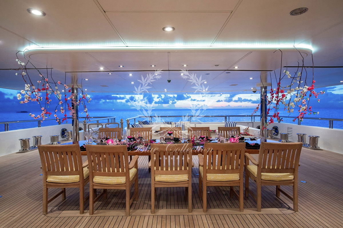 Greece_Luxury_Yachts_MY_TITANIA-(10)