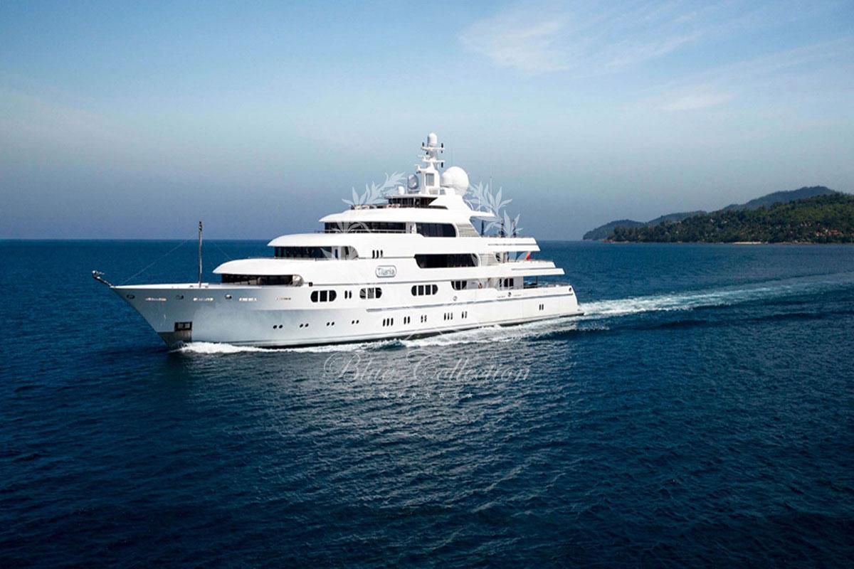 Greece_Luxury_Yachts_MY_TITANIA-(1014)