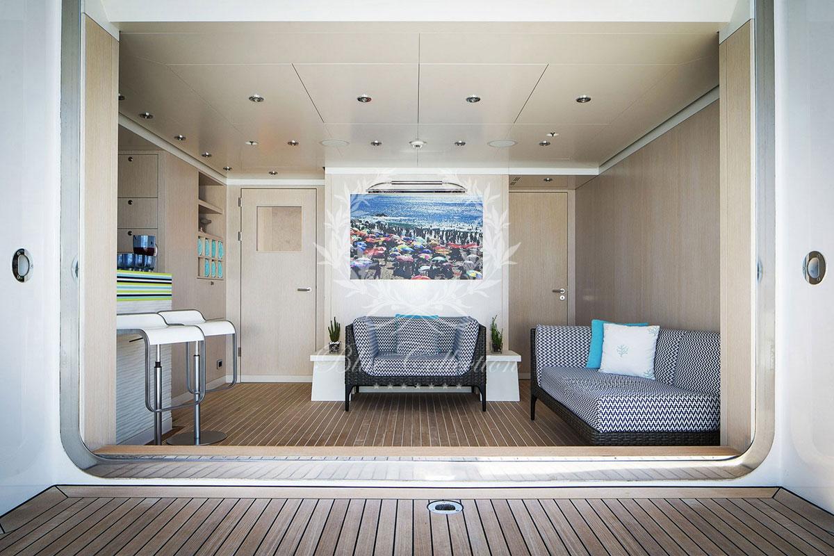 Greece_Luxury_Yachts_MY_TITANIA-(11) (1)
