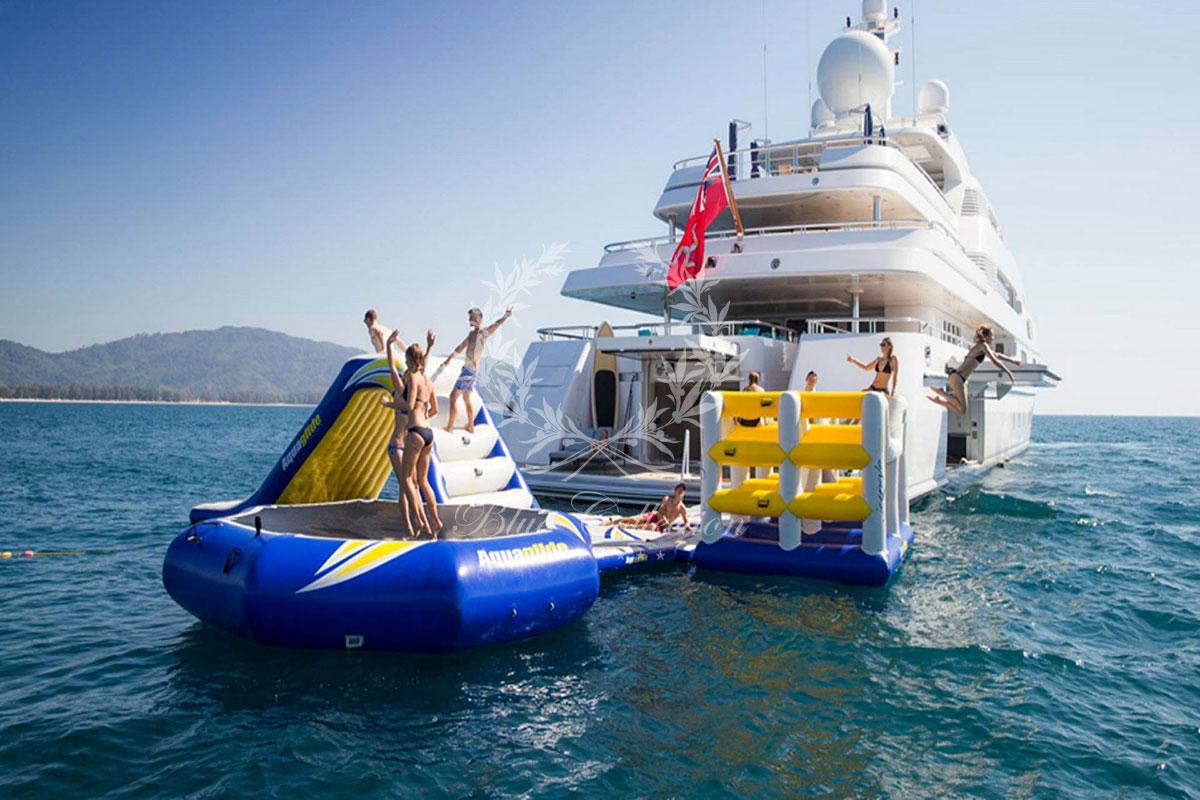 Greece_Luxury_Yachts_MY_TITANIA-(12)