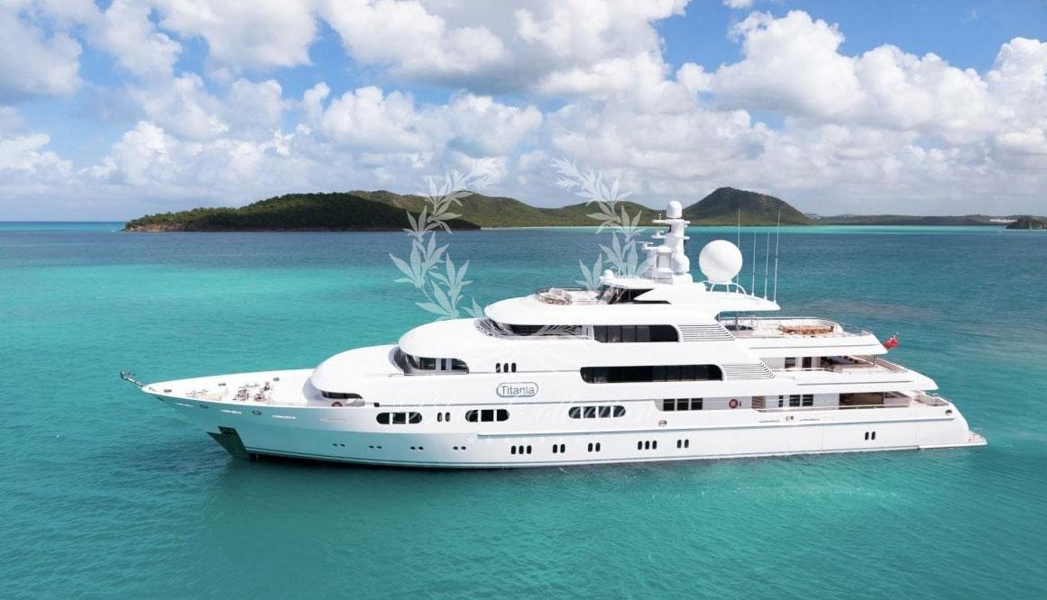 Greece_Luxury_Yachts_MY_TITANIA-(15)