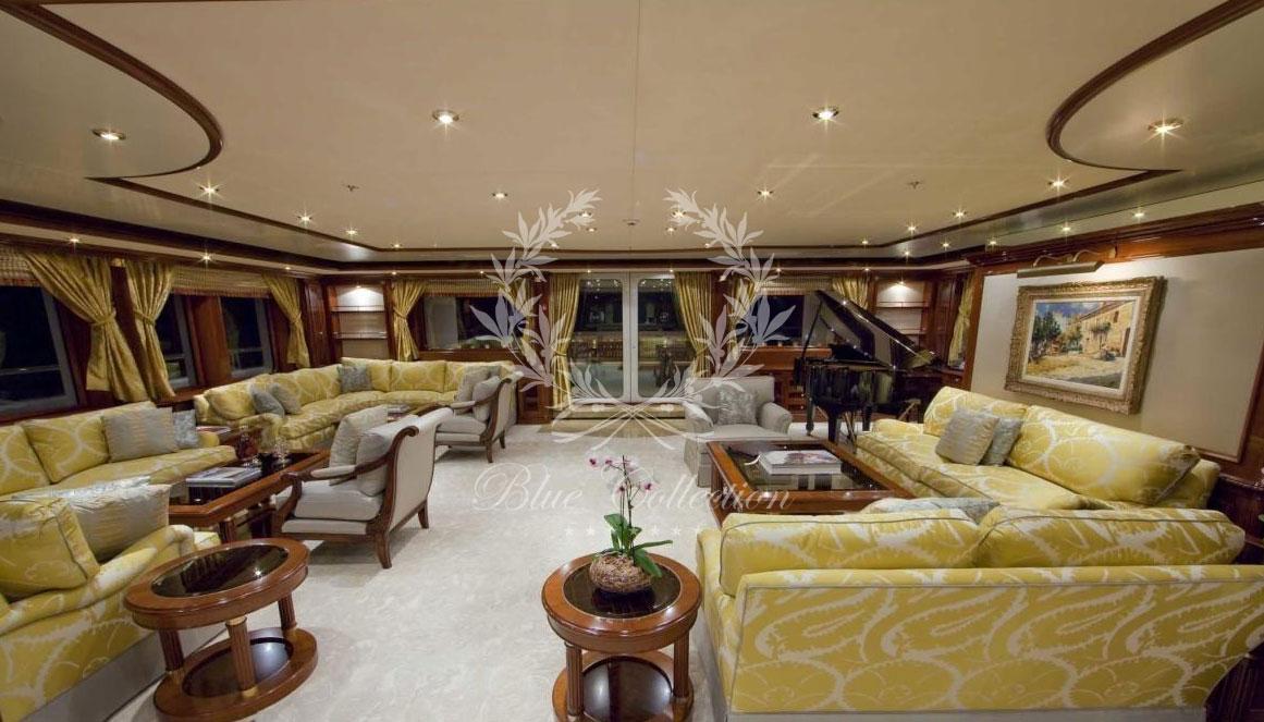 Greece_Luxury_Yachts_MY_TITANIA-(17)