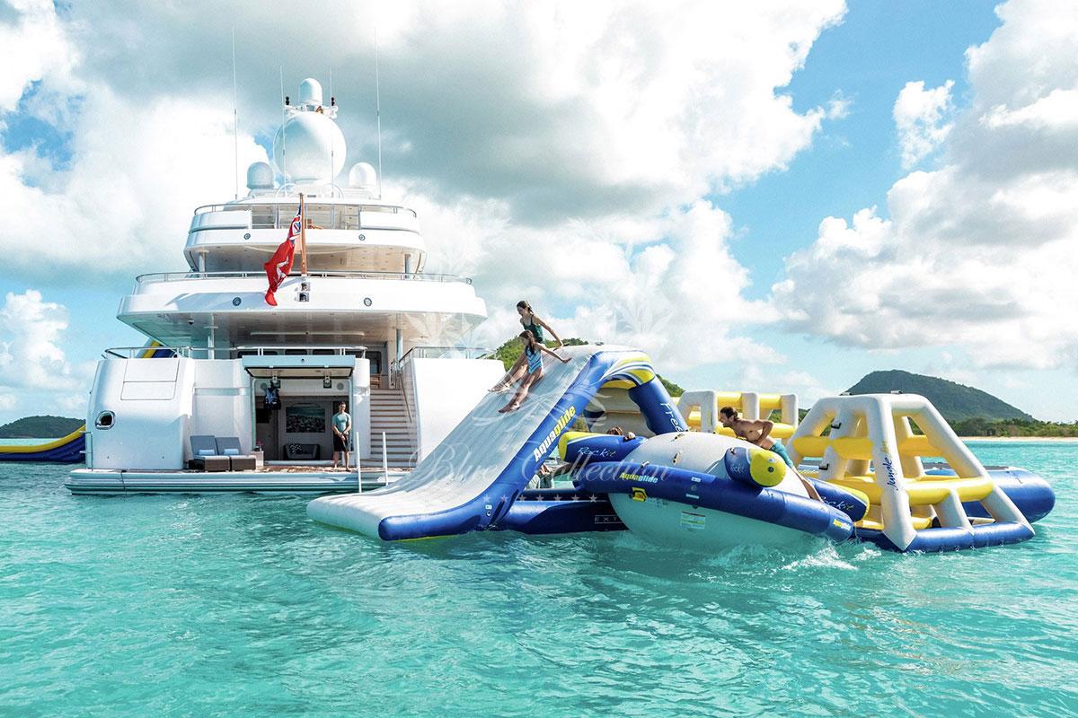 Greece_Luxury_Yachts_MY_TITANIA-(2)
