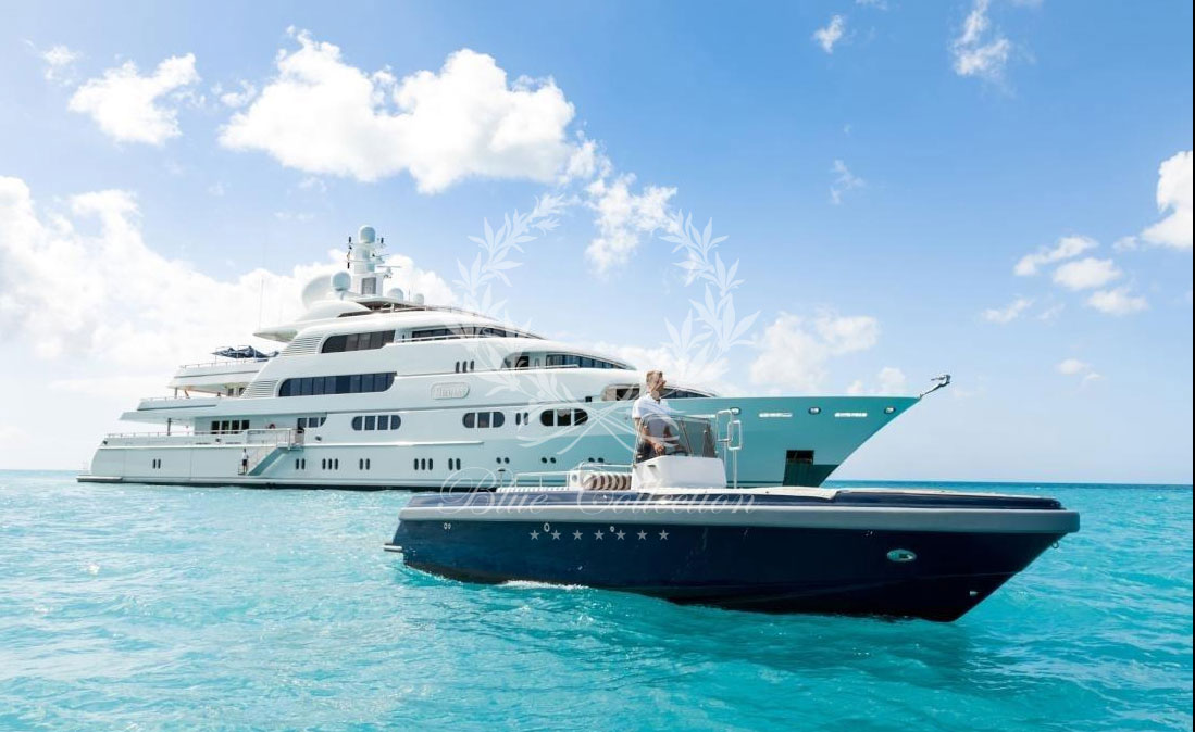 Greece_Luxury_Yachts_MY_TITANIA-(20)
