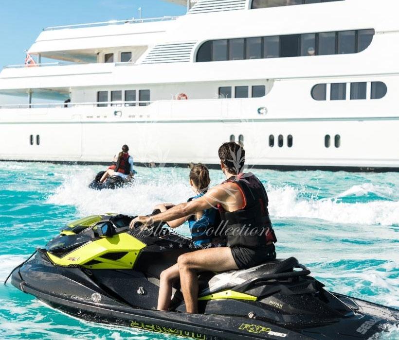 Greece_Luxury_Yachts_MY_TITANIA-(21)