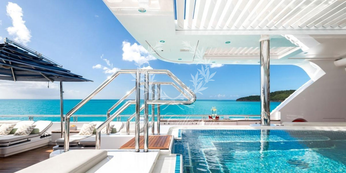 Greece_Luxury_Yachts_MY_TITANIA-(22)
