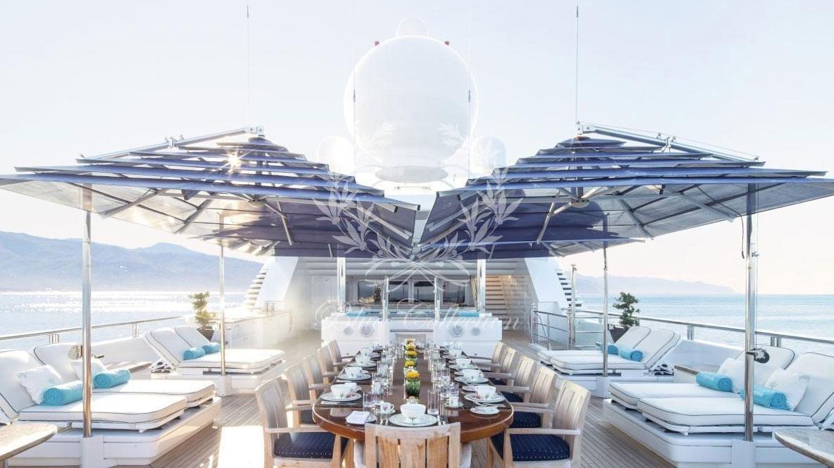 Greece_Luxury_Yachts_MY_TITANIA-(23)