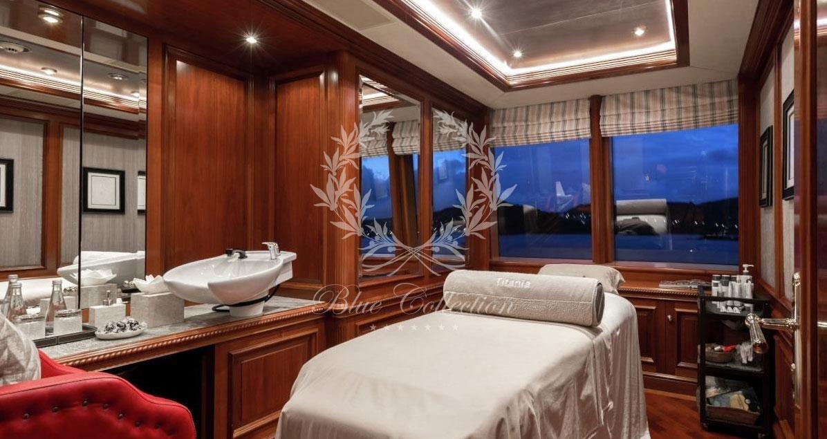 Greece_Luxury_Yachts_MY_TITANIA-(25)