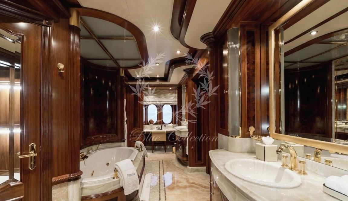Greece_Luxury_Yachts_MY_TITANIA-(27)