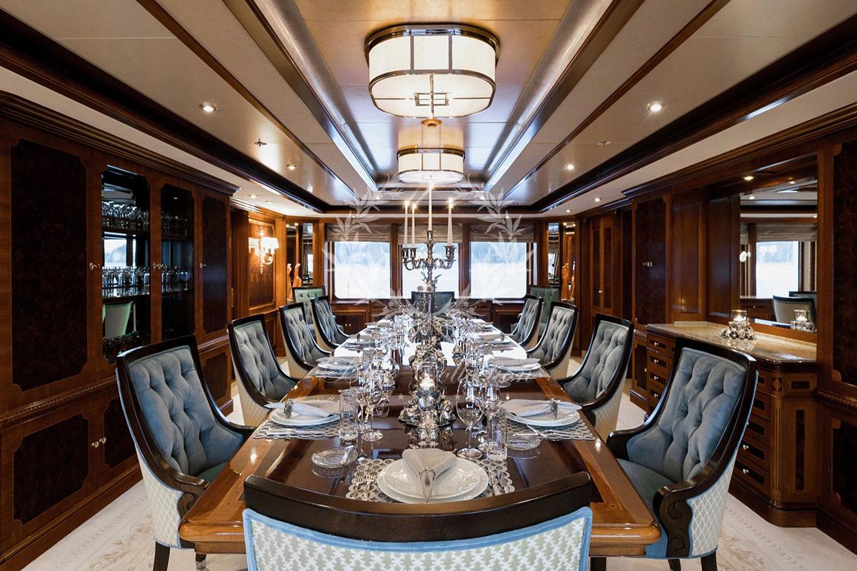 Greece_Luxury_Yachts_MY_TITANIA-(3)
