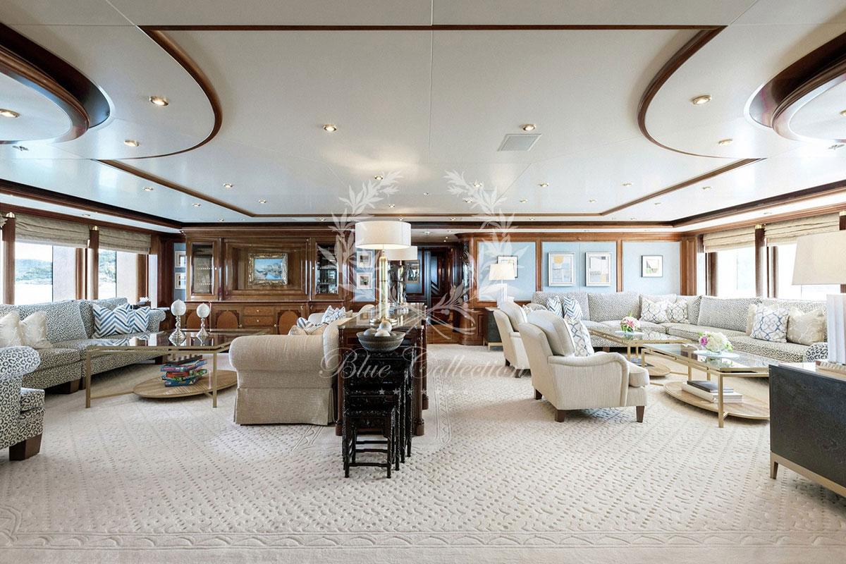 Greece_Luxury_Yachts_MY_TITANIA-(4)
