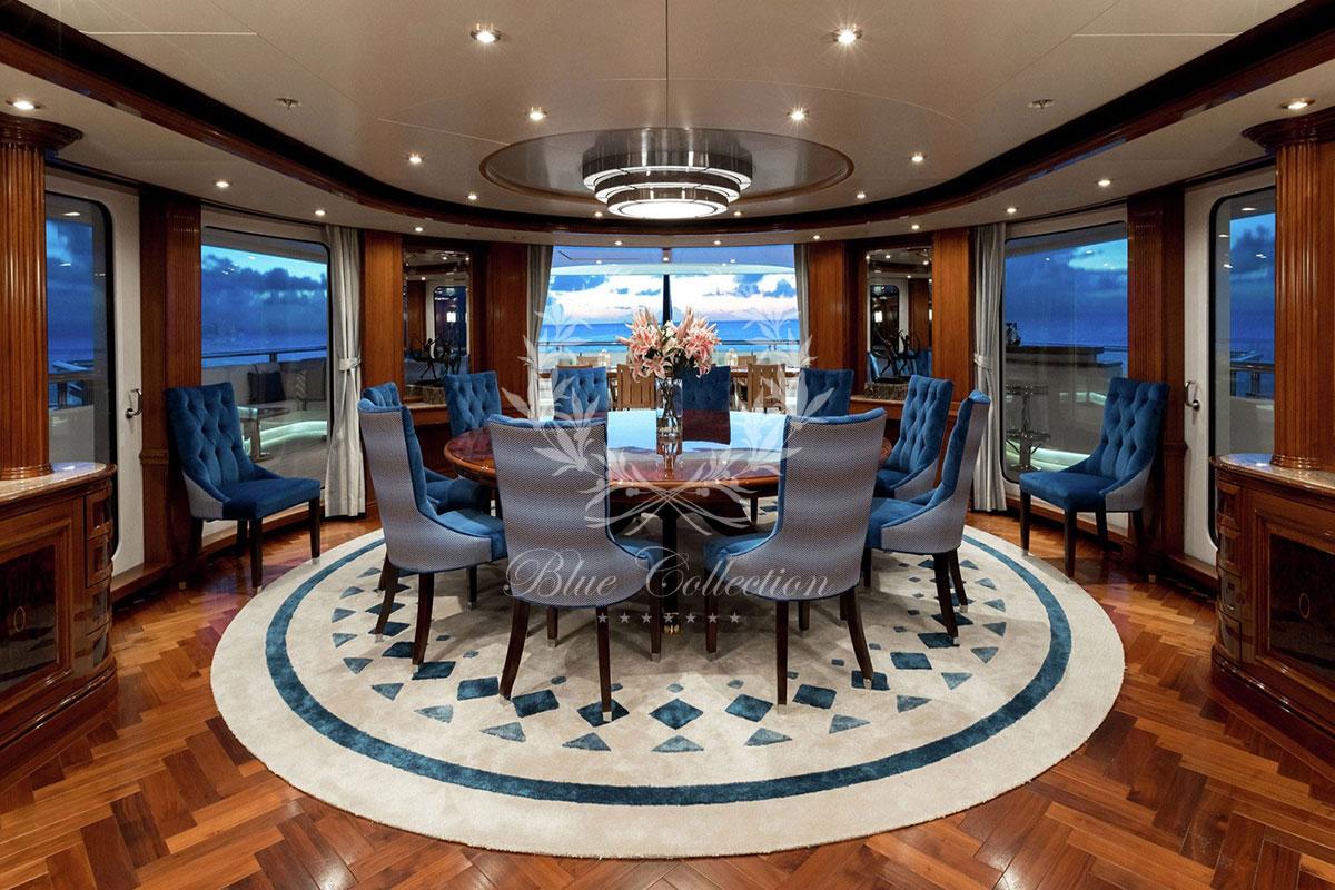 Greece_Luxury_Yachts_MY_TITANIA-(5)