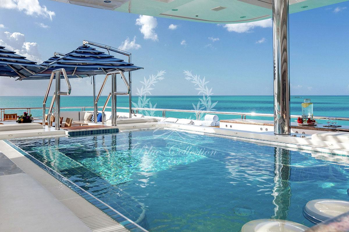 Greece_Luxury_Yachts_MY_TITANIA-(7)