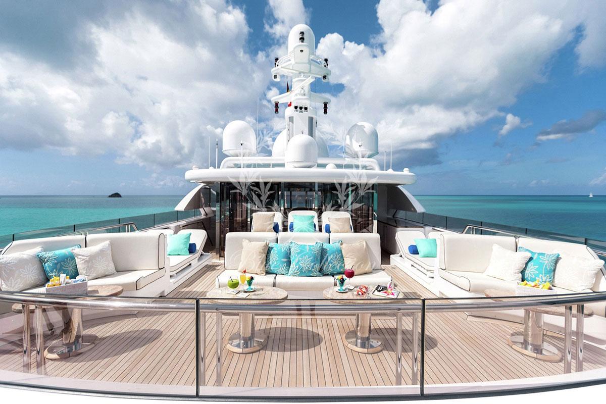Greece_Luxury_Yachts_MY_TITANIA-(8)