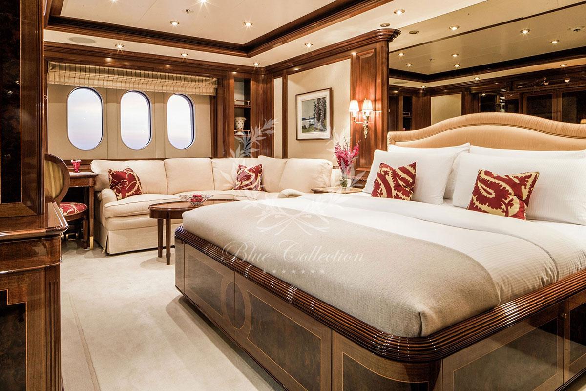 Greece_Luxury_Yachts_MY_TITANIA-(9)