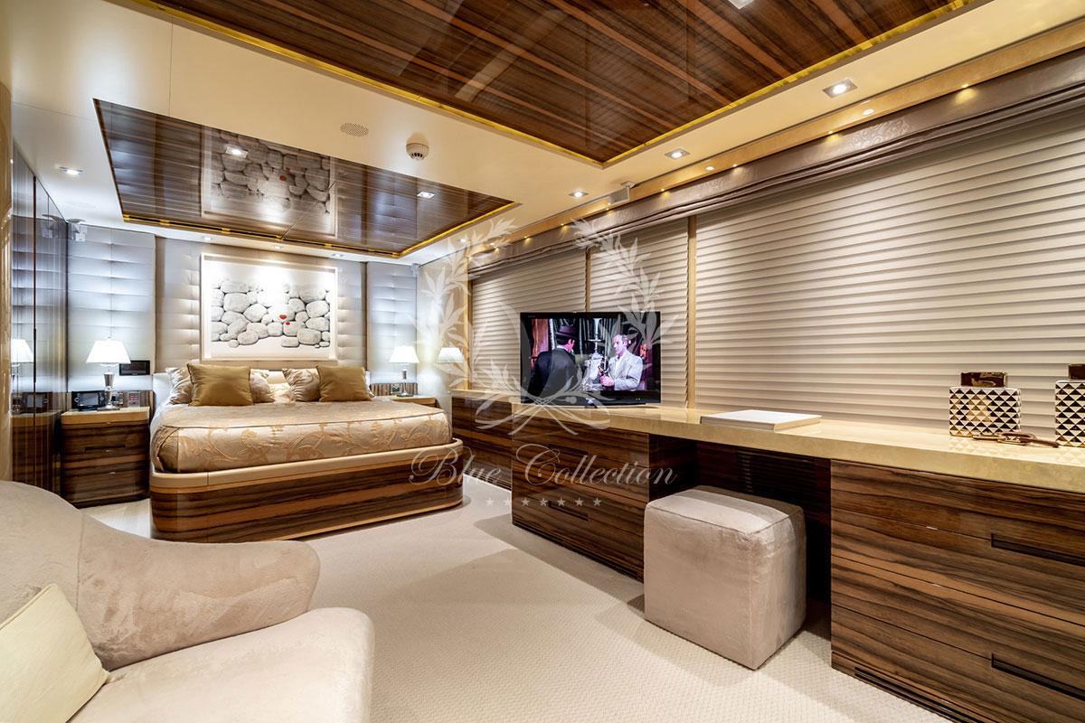 Greece_Luxury_Yachts_MY_VERTIGO-(17)