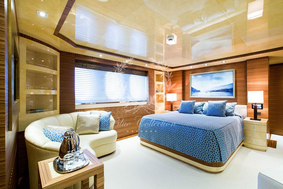 Greece_Luxury_Yachts_MY_VERTIGO-(20)