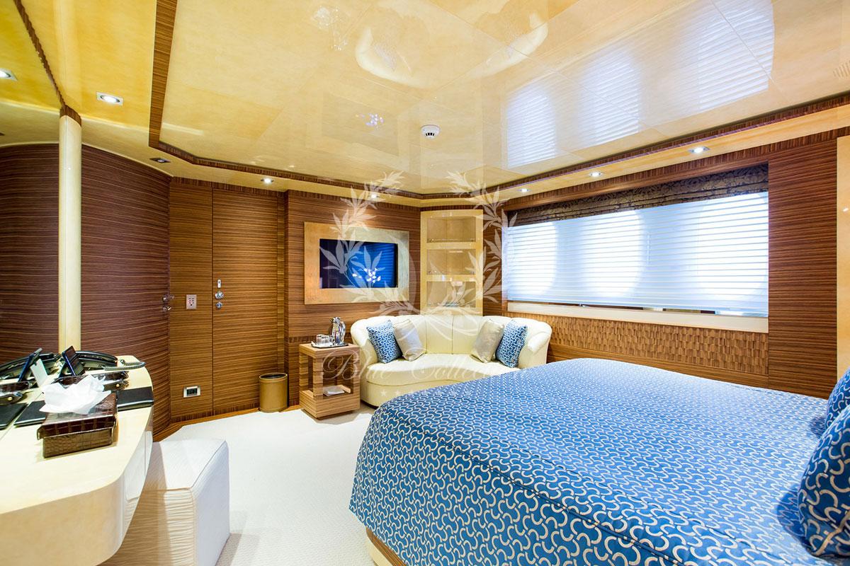 Greece_Luxury_Yachts_MY_VERTIGO-(21)