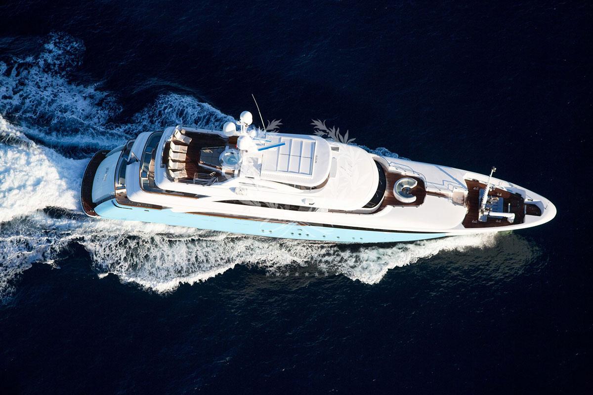 Greece_Luxury_Yachts_MY_VERTIGO-(3)