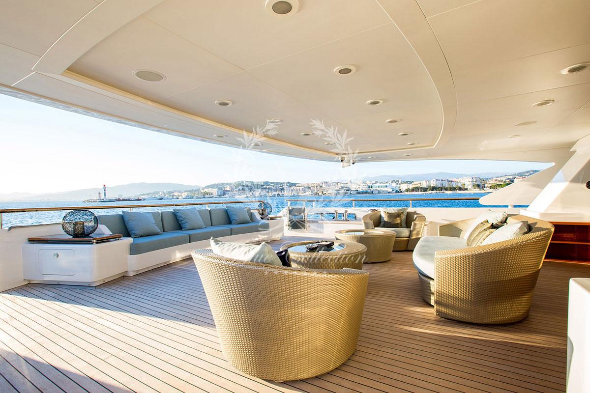 Greece_Luxury_Yachts_MY_VERTIGO-(32)