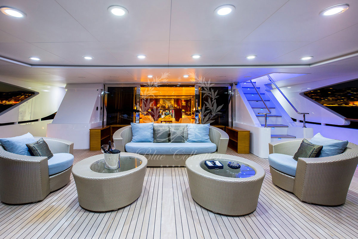 Greece_Luxury_Yachts_MY_VERTIGO-(33)