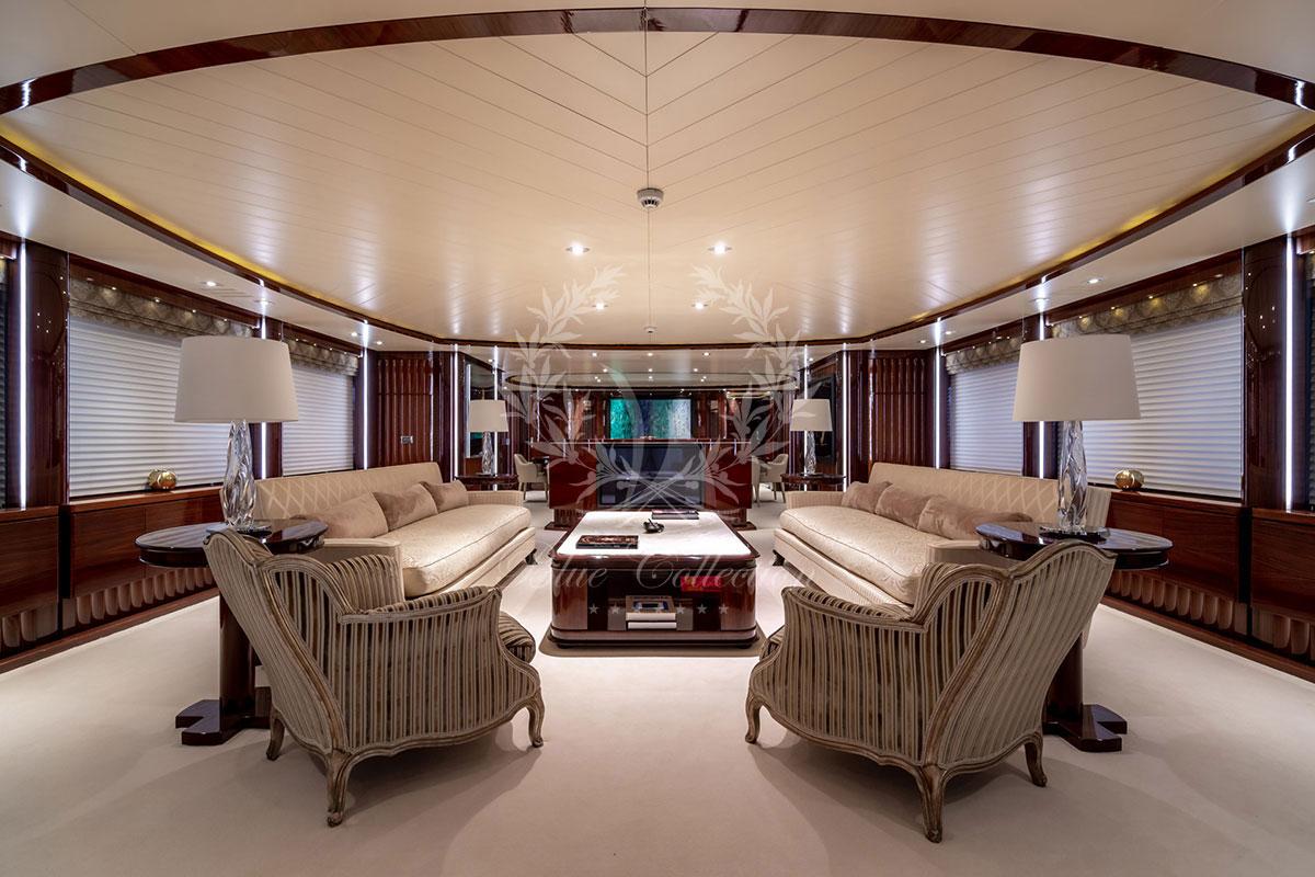 Greece_Luxury_Yachts_MY_VERTIGO-(4)