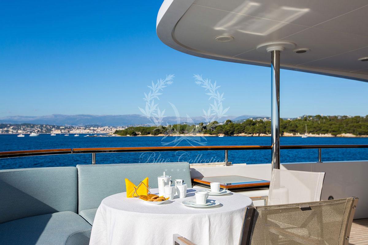 Greece_Luxury_Yachts_MY_VERTIGO-(40)