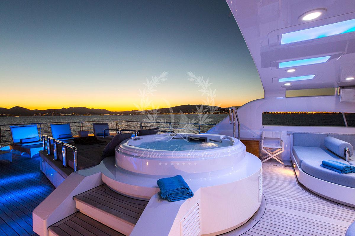 Greece_Luxury_Yachts_MY_VERTIGO-(45)