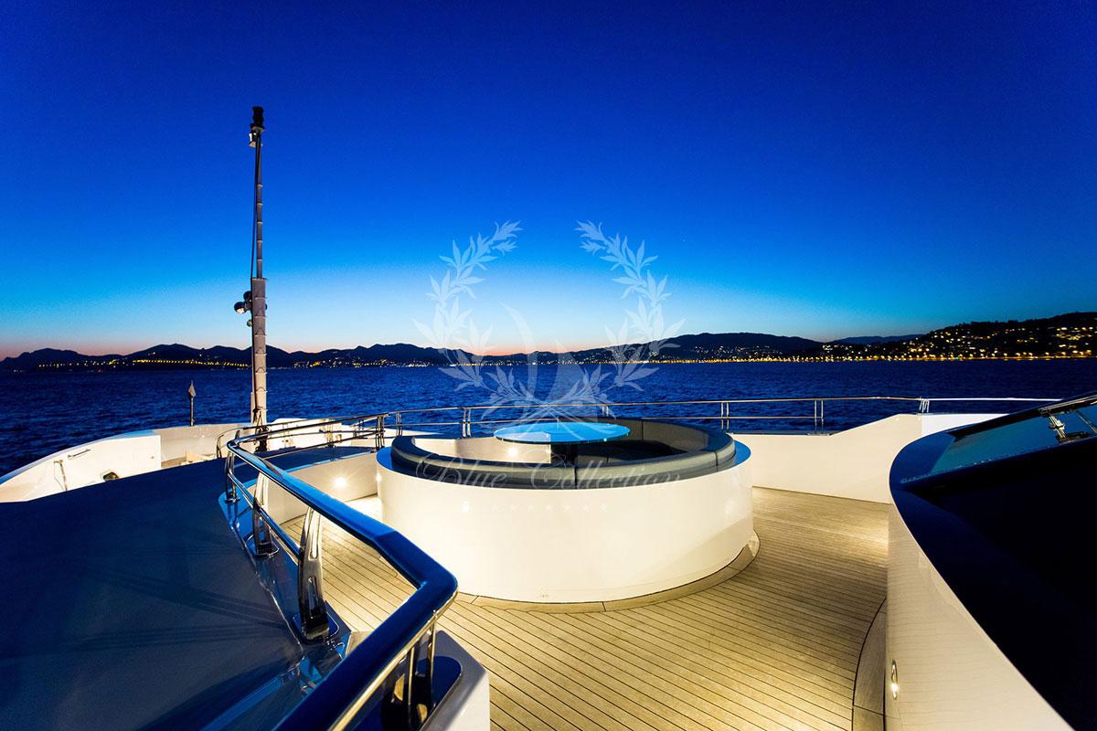 Greece_Luxury_Yachts_MY_VERTIGO-(46)