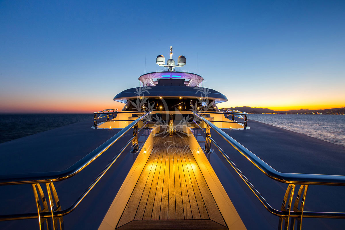 Greece_Luxury_Yachts_MY_VERTIGO-(50)