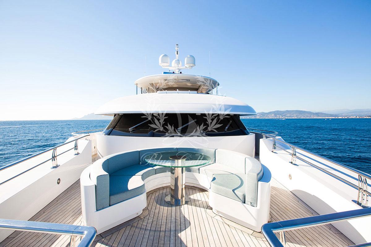 Greece_Luxury_Yachts_MY_VERTIGO-(52)