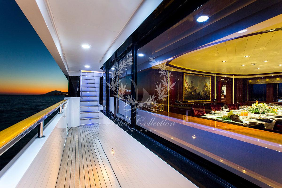 Greece_Luxury_Yachts_MY_VERTIGO-(54)