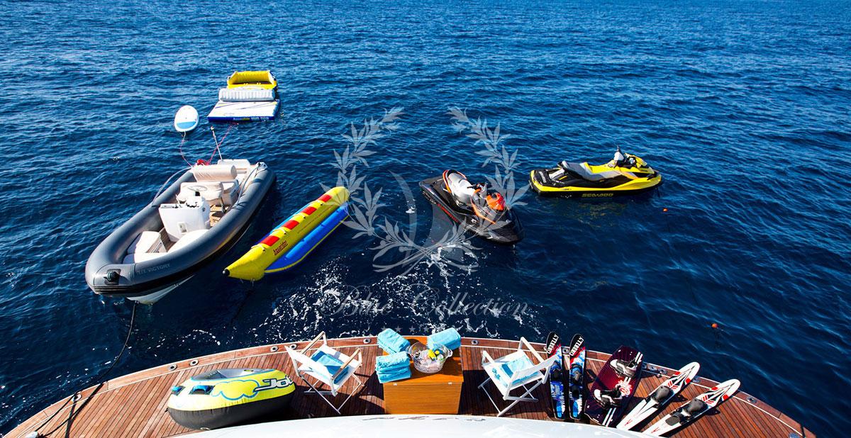 Greece_Luxury_Yachts_MY_VERTIGO-(55)