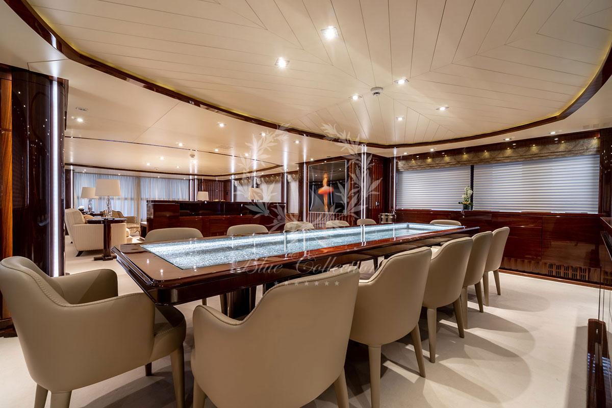 Greece_Luxury_Yachts_MY_VERTIGO-(7)