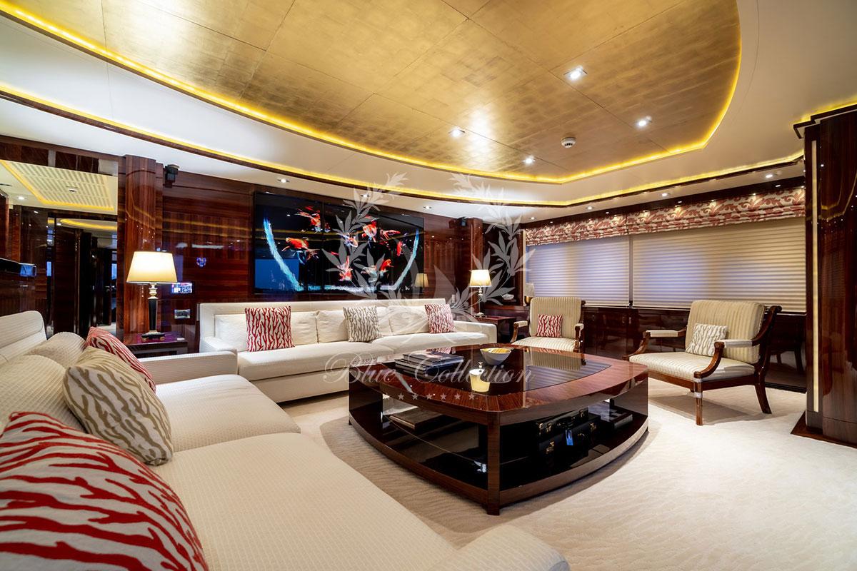 Greece_Luxury_Yachts_MY_VERTIGO-(8)