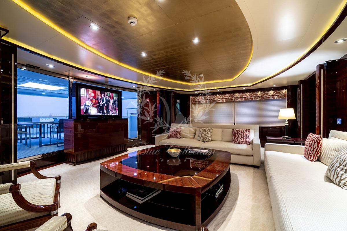 Greece_Luxury_Yachts_MY_VERTIGO-(9)