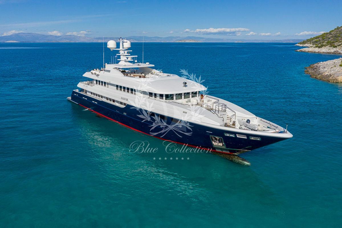 Greece_Luxury_Yachts_MY_ZALIV_III-(1)