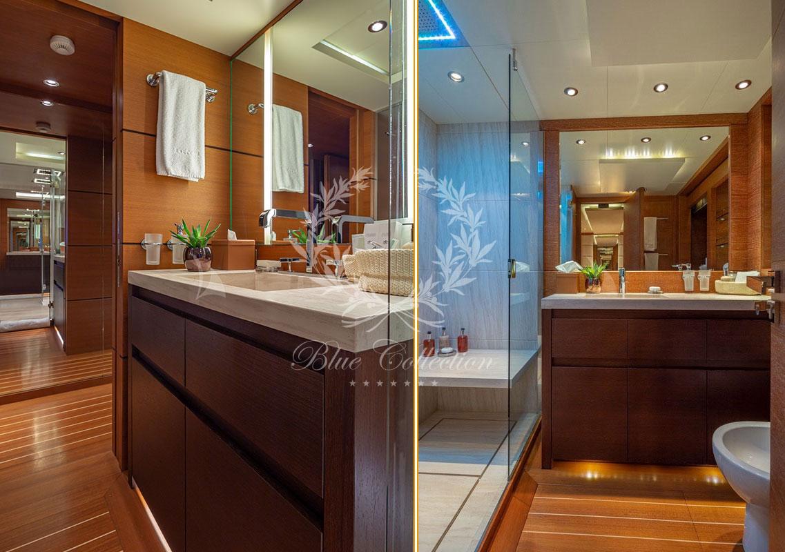 Greece_Luxury_Yachts_MY_ZALIV_III-(13-26)