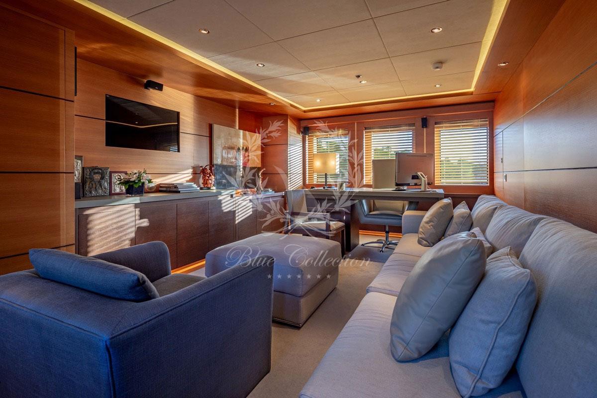 Greece_Luxury_Yachts_MY_ZALIV_III-(14)