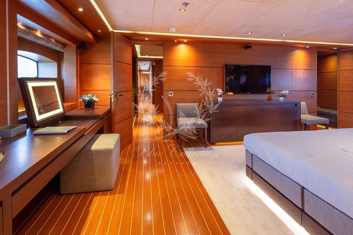Greece_Luxury_Yachts_MY_ZALIV_III-(18)