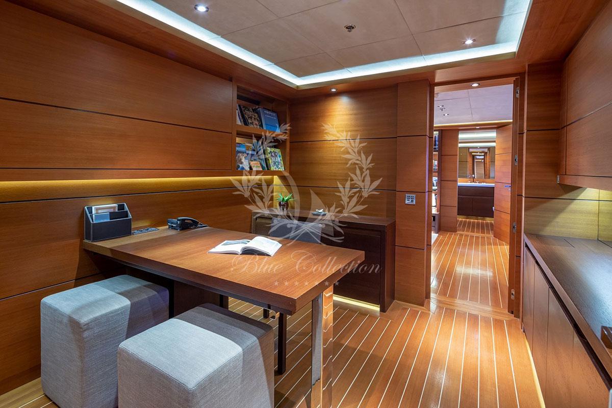 Greece_Luxury_Yachts_MY_ZALIV_III-(19)