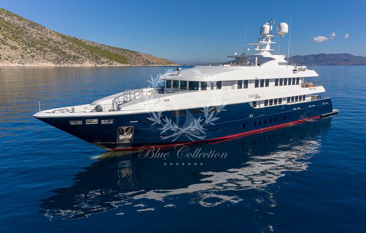 Greece_Luxury_Yachts_MY_ZALIV_III-(2)